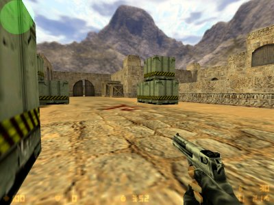 Creating CounterStrike maps - maps sp1r1t org